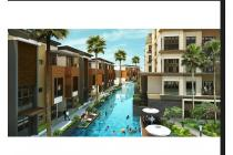 ASATTI ,garden house  1Bed Room @Vanya Park,BSD