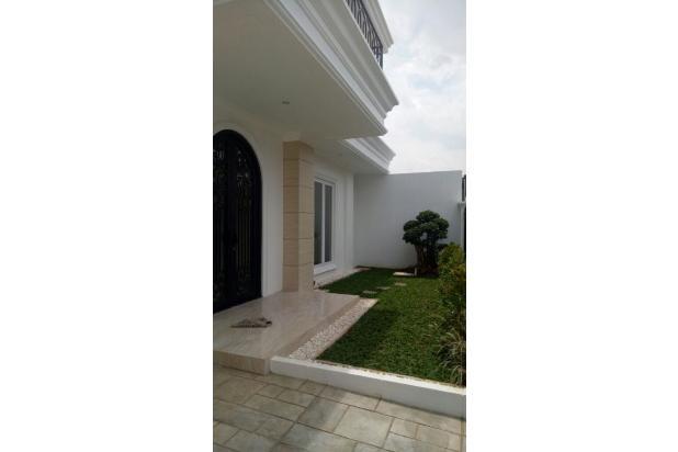 Dijual rumah mewah  Pondok kelapa 15145941
