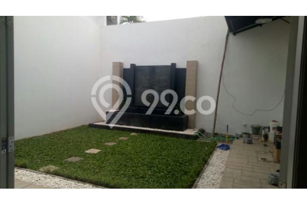 Dijual rumah mewah  Pondok kelapa 15145942