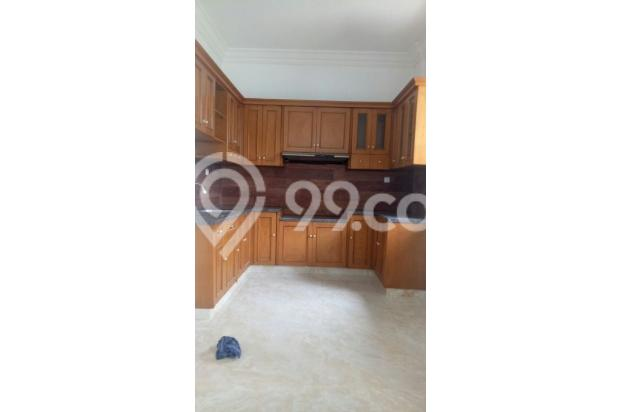 Dijual rumah mewah  Pondok kelapa 15145945