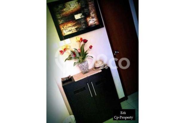 Apartemen Sudirman park 2br Lantai Belasan (View Pool) 8059571