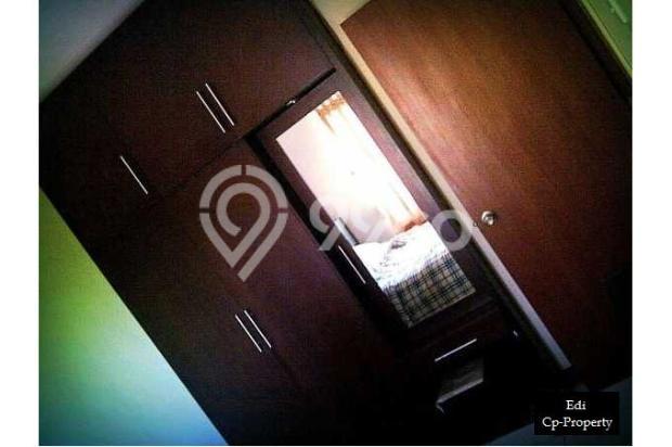 Apartemen Sudirman park 2br Lantai Belasan (View Pool) 8059584
