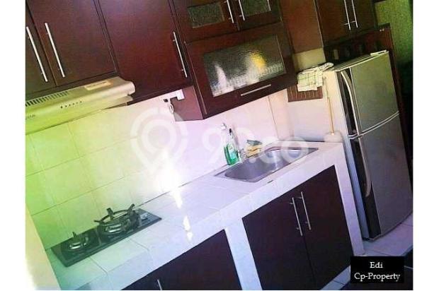 Apartemen Sudirman park 2br Lantai Belasan (View Pool) 8059587
