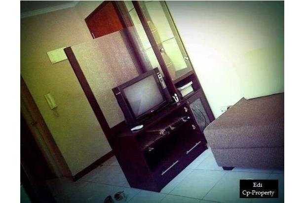 Apartemen Sudirman park 2br Lantai Belasan (View Pool) 8059591