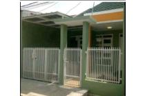 Rumah-Bogor-1