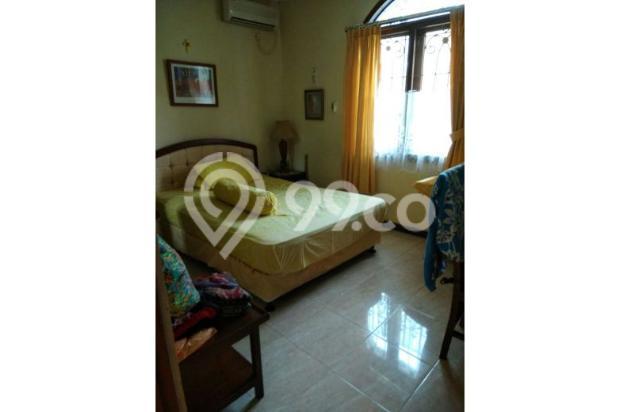 Dijual Rumah Nyaman di Maleo Bintaro Tangerang Selatan 12748417