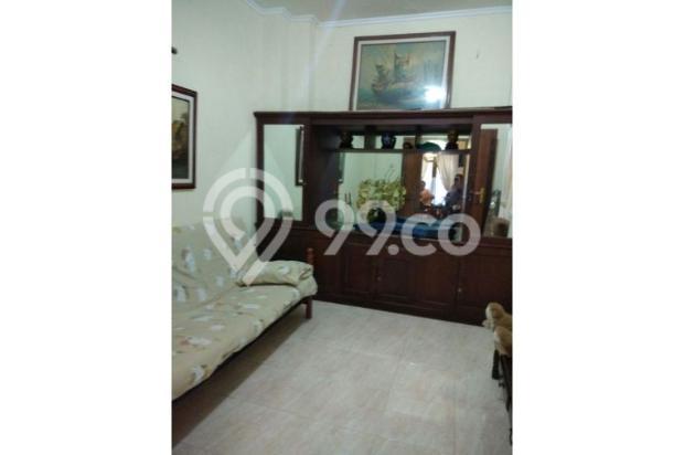 Dijual Rumah Nyaman di Maleo Bintaro Tangerang Selatan 12748416