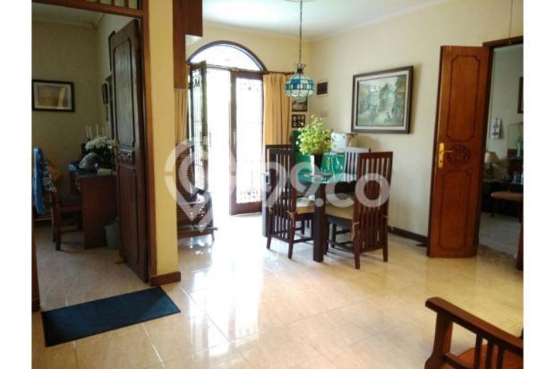 Dijual Rumah Nyaman di Maleo Bintaro Tangerang Selatan 12748418