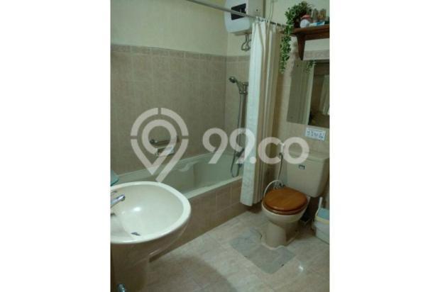 Dijual Rumah Nyaman di Maleo Bintaro Tangerang Selatan 12748422