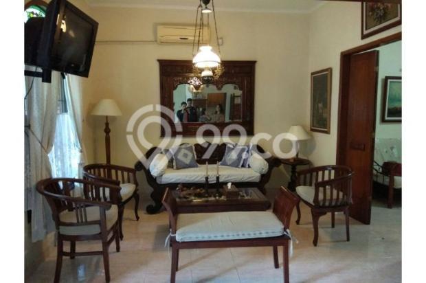 Dijual Rumah Nyaman di Maleo Bintaro Tangerang Selatan 12748421