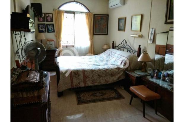 Dijual Rumah Nyaman di Maleo Bintaro Tangerang Selatan 12748423