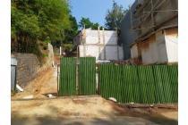 Rumah Baru Villa Tropis Dago 3 Unit Lagi Bojongkoneng Cikutra