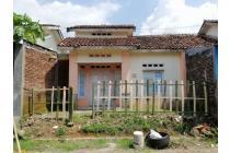 Rumah DIJUAL di Sokaraja, Banyumas