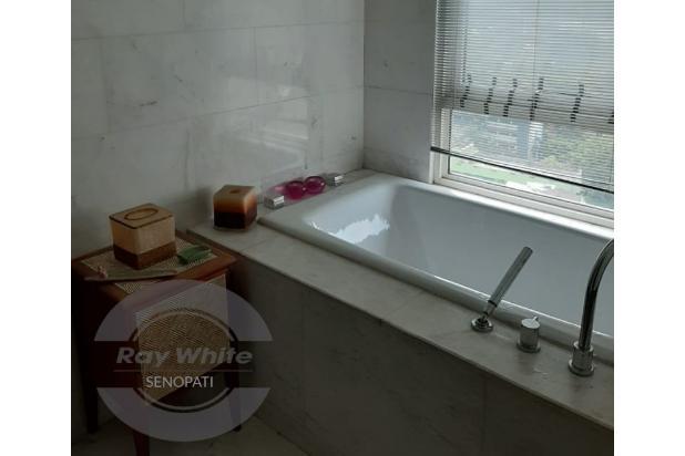 Rp5,2mily Apartemen Dijual