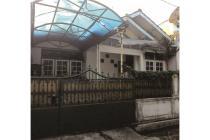 Rumah di Kopo Kencana
