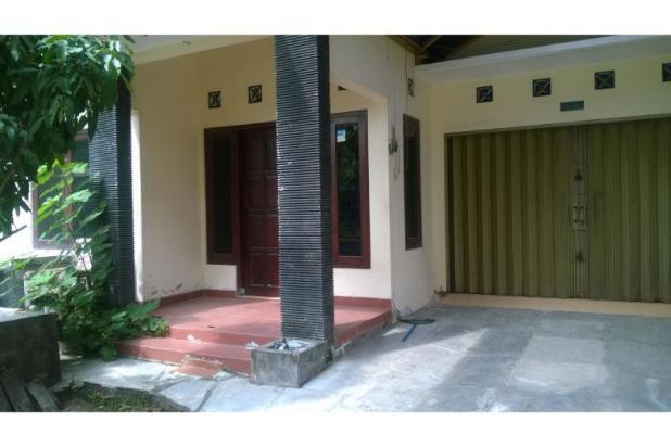 Rumah Murah Siap Huni di Sedayu, Jual Rumah Murah Bantul 12273549