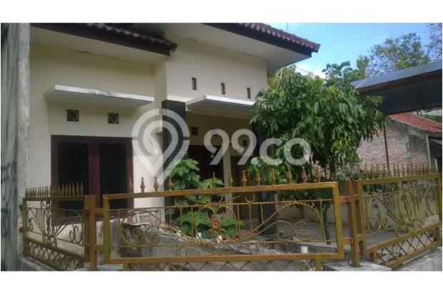 Rumah Murah Siap Huni di Sedayu, Jual Rumah Murah Bantul 12273558