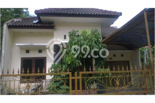 Rumah Murah Siap Huni di Sedayu, Jual Rumah Murah Bantul 12273557