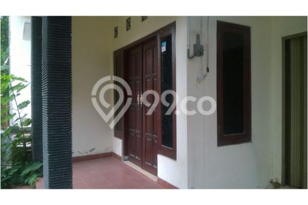 Rumah Murah Siap Huni di Sedayu, Jual Rumah Murah Bantul 12273556