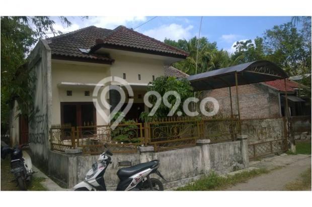 Rumah Murah Siap Huni di Sedayu, Jual Rumah Murah Bantul 12273559