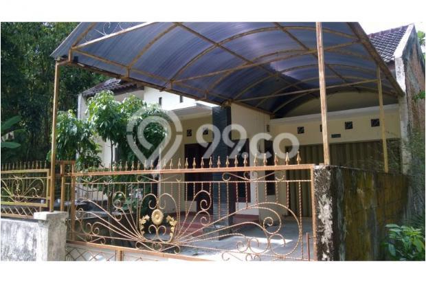Rumah Murah Siap Huni di Sedayu, Jual Rumah Murah Bantul 12273560