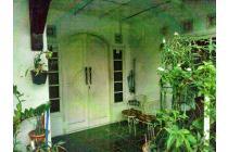 Rumah 800jtaan di Cibaduyut Bandung