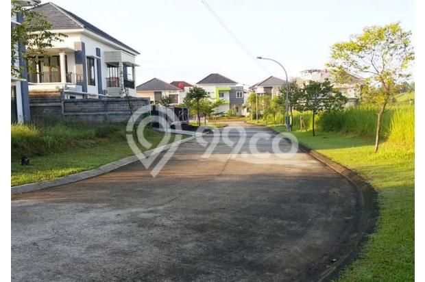 Rumah Minimalis Hook Empire Park Sentul City 2952218