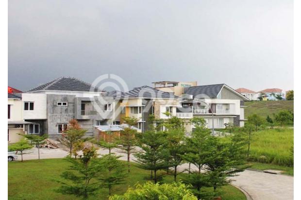 Rumah Minimalis Hook Empire Park Sentul City 2952222