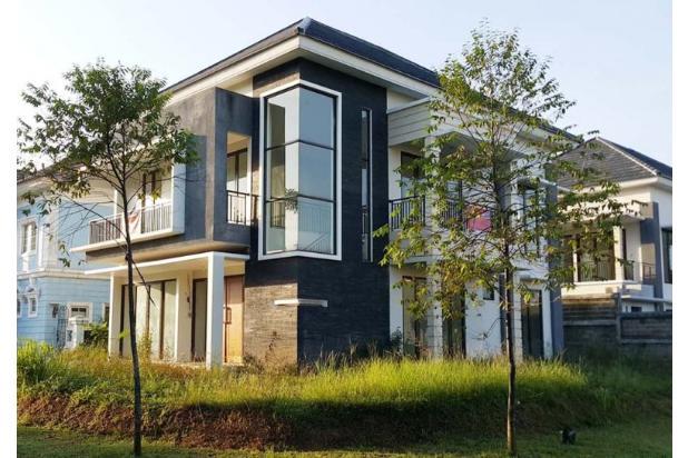 Rumah Minimalis Hook Empire Park Sentul City 2952224