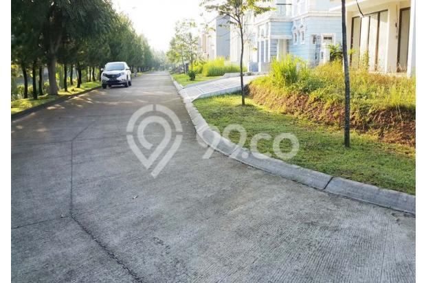Rumah Minimalis Hook Empire Park Sentul City 2952225