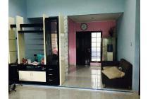 Rumah di Cluster Krisan. Banjar wijaya. Tangerang