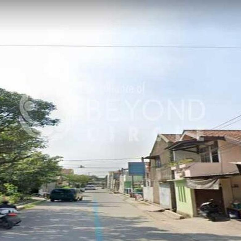 Rumah Baru Minimalis Siap Huni Di Taman Kopo Indah 1 Bandung