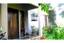 Rumah Minimalis Komp. Puri Budi Asri Cihanjuang, Layout Blong Tinggi.