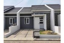 Rumah murah mewah bagus cantik kopo katapang Bandung