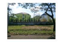 Kavling Villa Bukit Indah !!!