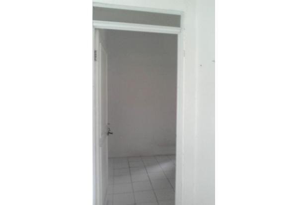 Rp99jt Rumah Dijual