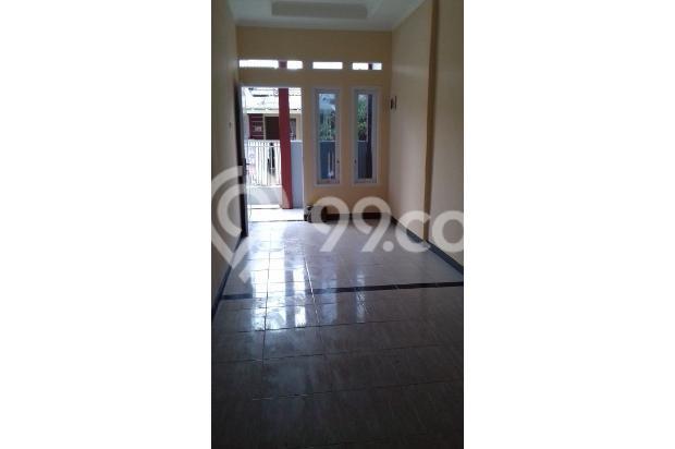 Rumah Elegan Siap Huni di Cendrawasih Grand PUP Bekasi 13786960