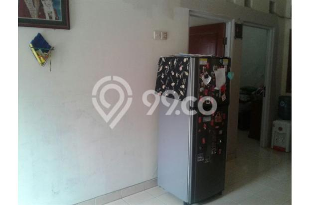 Rumah Dijual Cepat Dekat Kampus UI Depok 16408383