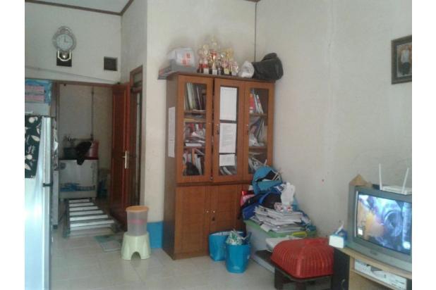 Rumah Dijual Cepat Dekat Kampus UI Depok 16408382