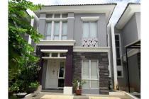 Rumah Siap Huni sudah renovasi di Gading Serpong