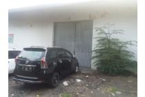 Tanah-Jakarta Timur-1