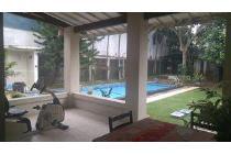 Rumah Asri 2 Lantai Di Jagakarsa Jakarta selatan