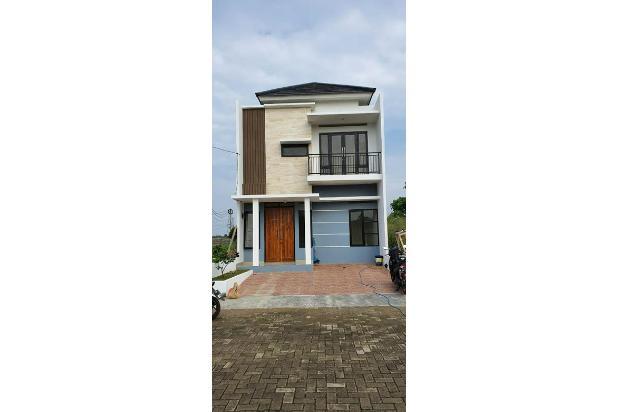 Rp717jt Rumah Dijual
