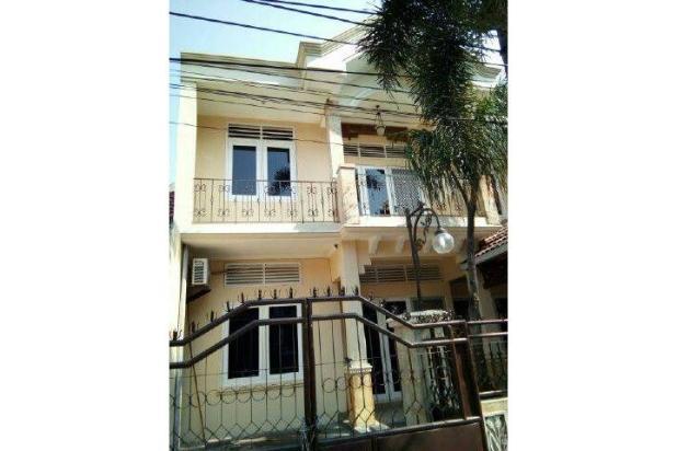Rumah BAGUS di Pondok Mutiara Sidoarjo 12916869