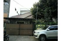 Dijual Rumah di Taman Kedoya Baru,jakarta barat
