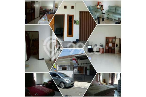 Rumah Jalan Cempedak 13697269