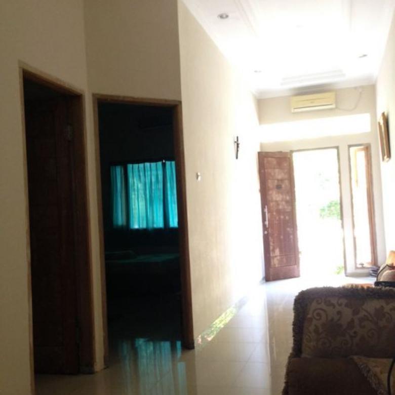 Rumah Dijual di Taman Pulo Gebang,628