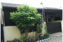 Rumah Sangat Murah di Pemukiman Elit Sidoarjo ( Butuh Uang)