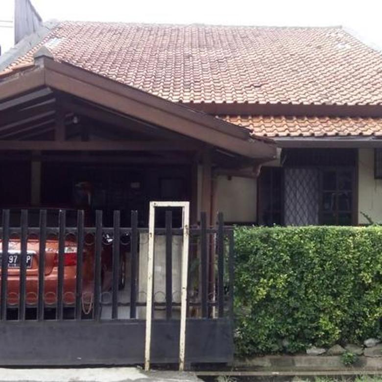 Pondok Pinang