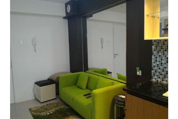 Bassura City 2Bedroom Fully Furnish ready ditempati 13425086